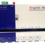 Airsprint-PBI